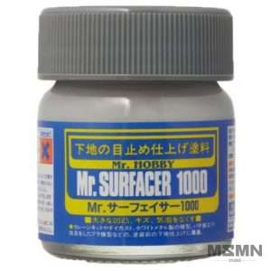 mr_surfacer_1000_bottle_00