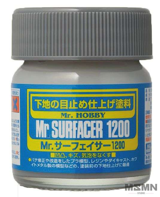 mr_surfacer_1200_bottle_00