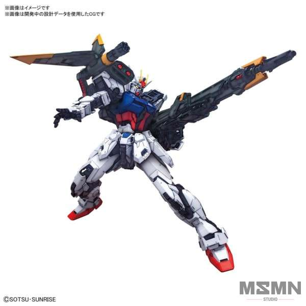 pg_perfect_strike_02