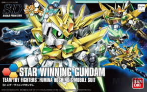 sdbf_star_winning_gundam_00