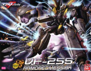72_vf25s_armored_messiah_ozma_00