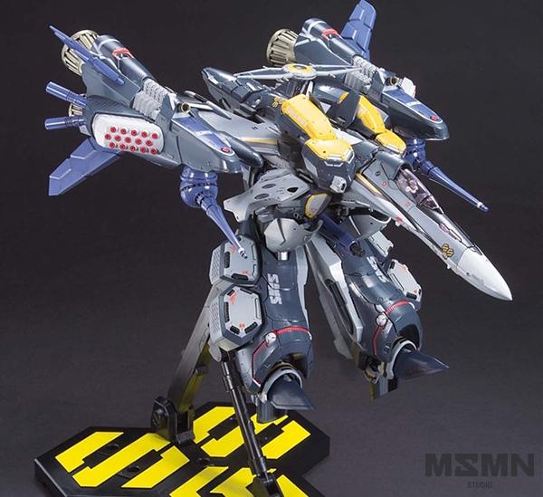 72_vf25s_armored_messiah_ozma_04-2