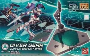 build_diver_action_base_00
