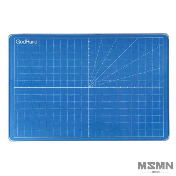 gh_glass_cut_mat_00