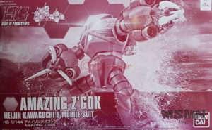 hg_amazing_zgok_pbandai_00