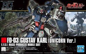 hg_gustav_karl_unicorn_00