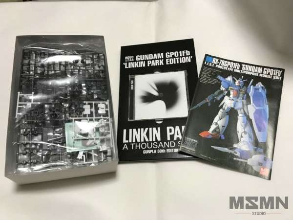 hg_linkin_park_gp01_02