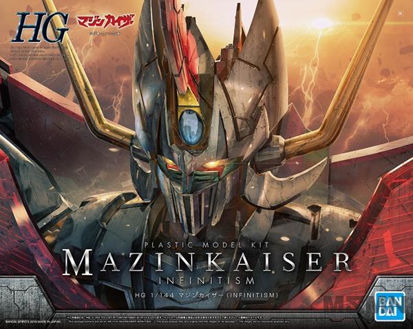 hg_mazinkaiser_infinitism_00