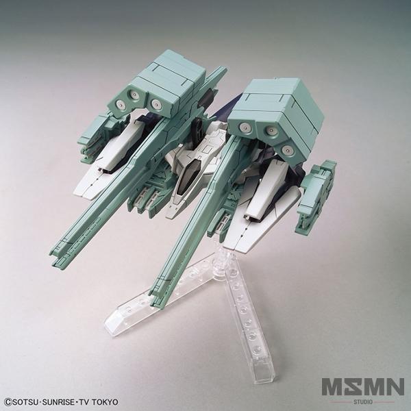 hgbc_hws_sv_custom_weapon_set_01