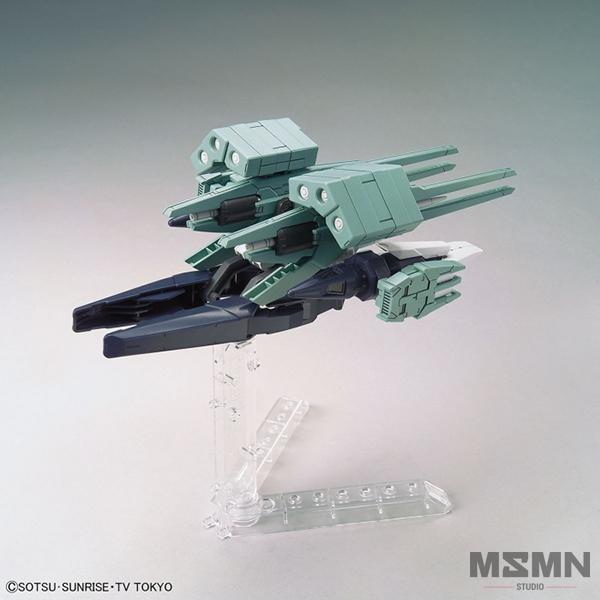 hgbc_hws_sv_custom_weapon_set_03