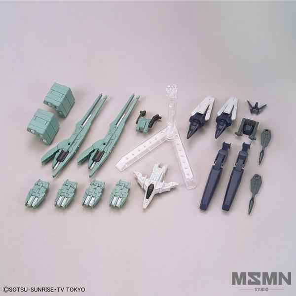 hgbc_hws_sv_custom_weapon_set_04