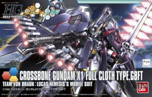 hgbd_crossbone_gundam_x1_full_cloth_type_gbft_00