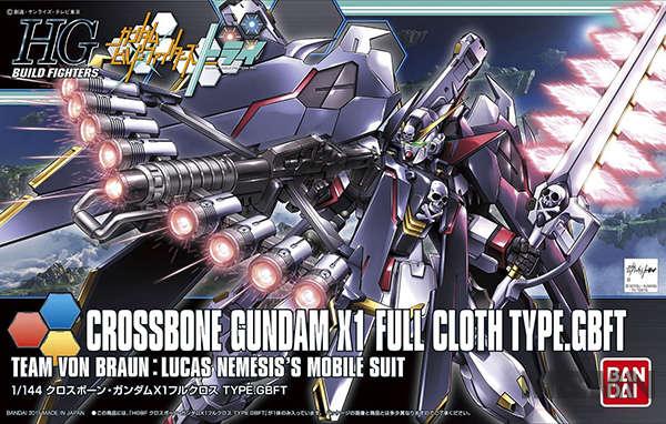 hgbd_crossbone_gundam_x1_full_cloth_type_gbft_00