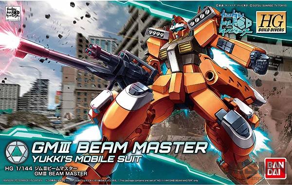 hgbd_gm_3_beam_master_00