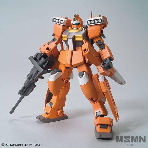 hgbd_gm_3_beam_master_01