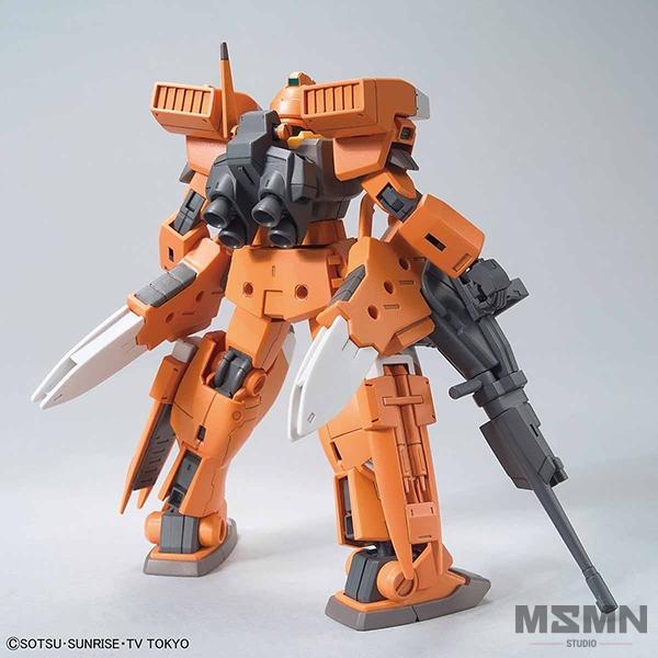 hgbd_gm_3_beam_master_02