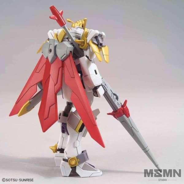 hgbdr_gundam_justice_knight_02