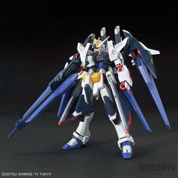 hgbf_amazing_strike_freedom_01