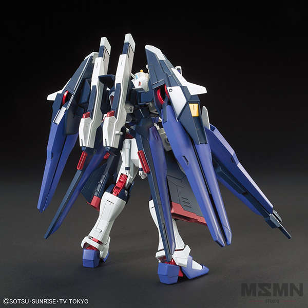 hgbf_amazing_strike_freedom_02