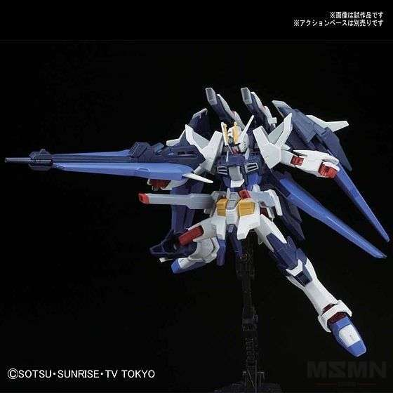 hgbf_amazing_strike_freedom_03