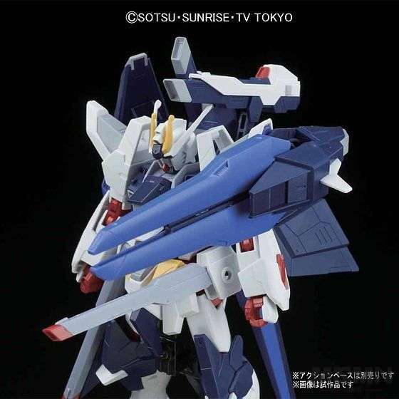 hgbf_amazing_strike_freedom_05