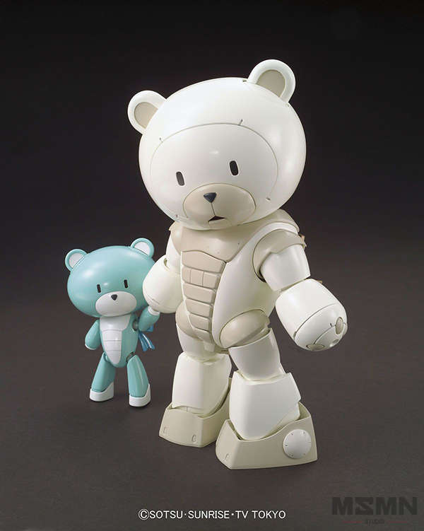 hgbf_beargguy_f_family_01