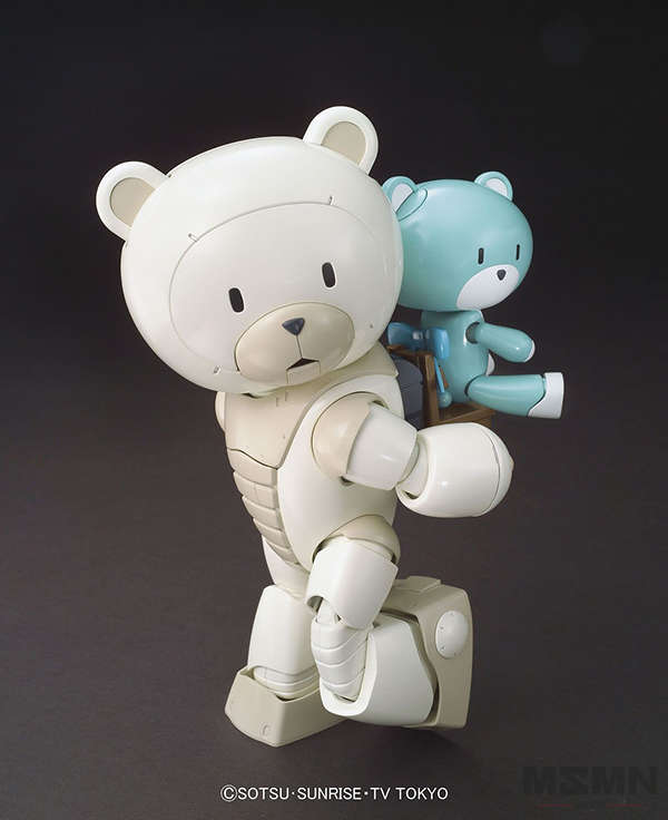 hgbf_beargguy_f_family_02