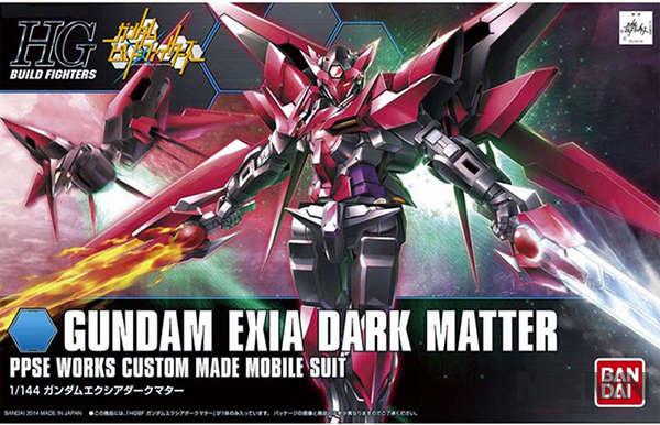 hgbf_gundam_exia_dark_matter_00