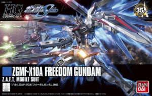 hgce_freedom_gundam_00
