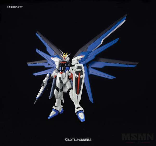 hgce_freedom_gundam_05