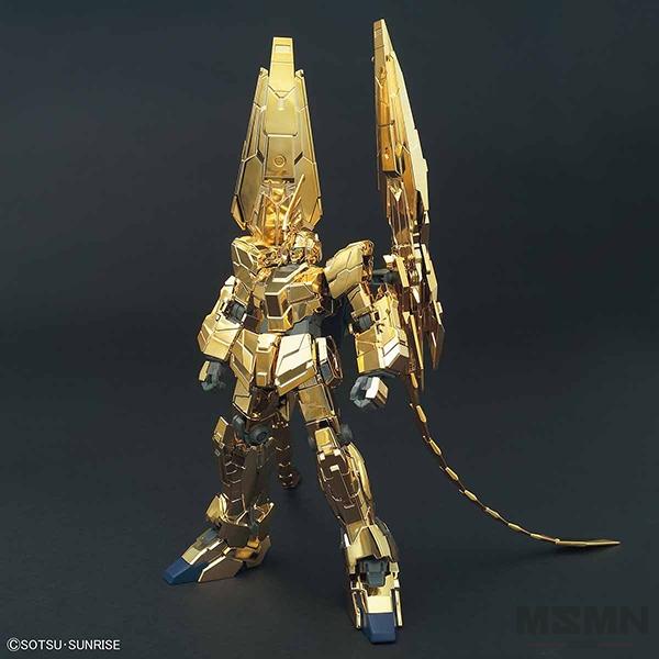 hguc_phenex_nt_unicorn_mode_gold_coating_01