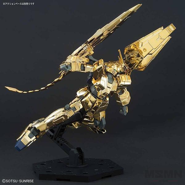 hguc_phenex_nt_unicorn_mode_gold_coating_04