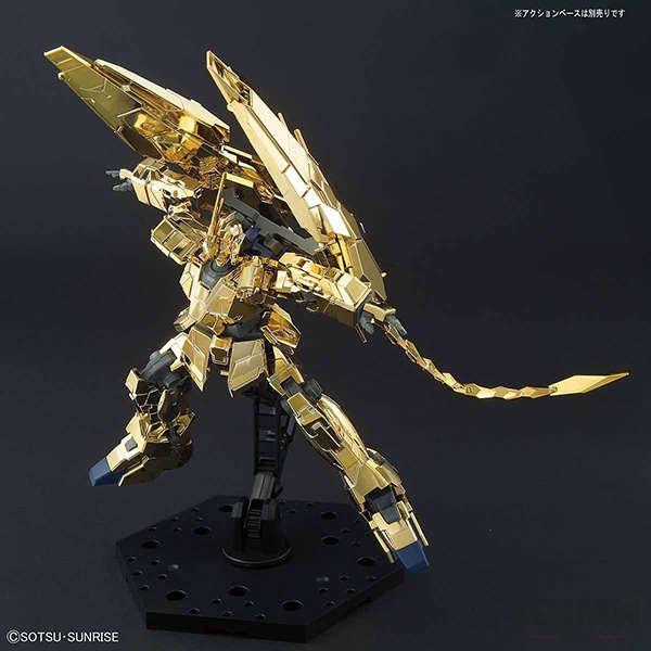 hguc_phenex_nt_unicorn_mode_gold_coating_05