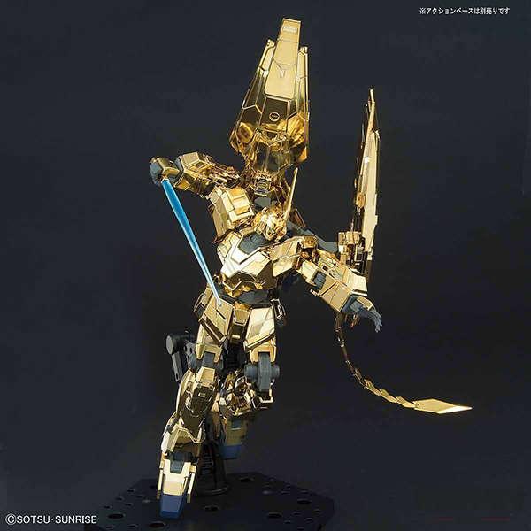 hguc_phenex_nt_unicorn_mode_gold_coating_06