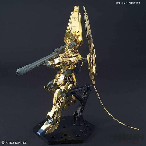 hguc_phenex_nt_unicorn_mode_gold_coating_07