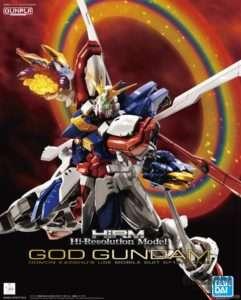 hirm_god_gundam_00