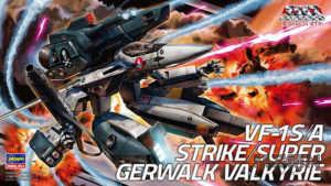 macross_72_vf1s_gerwalk_00