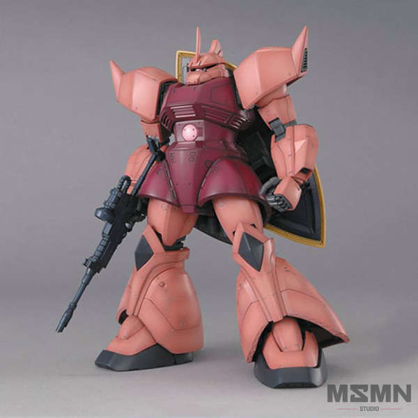 mg-ms-14s-gelgoog-char-custom-ver-2-0-00