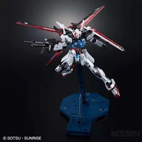 mg_ail_strike_gundam_base_02