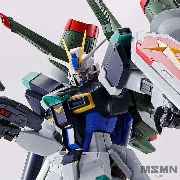 mg_blast_impulse_gundam_01