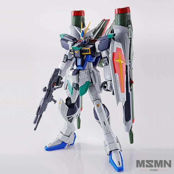 mg_blast_impulse_gundam_02