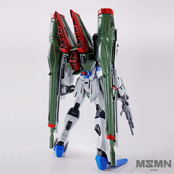 mg_blast_impulse_gundam_03