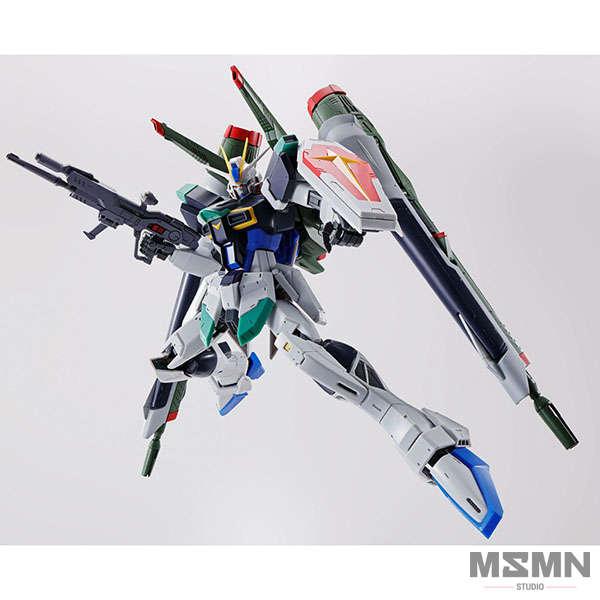 mg_blast_impulse_gundam_04