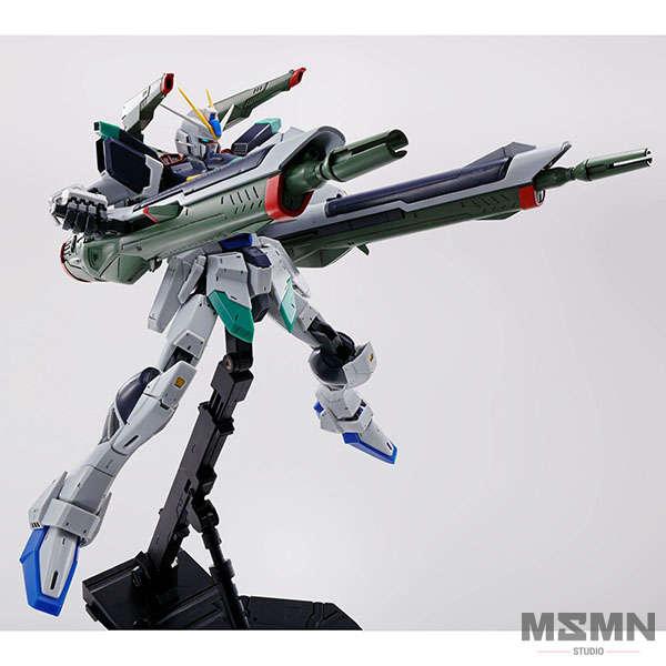 mg_blast_impulse_gundam_05