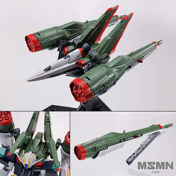 mg_blast_impulse_gundam_06