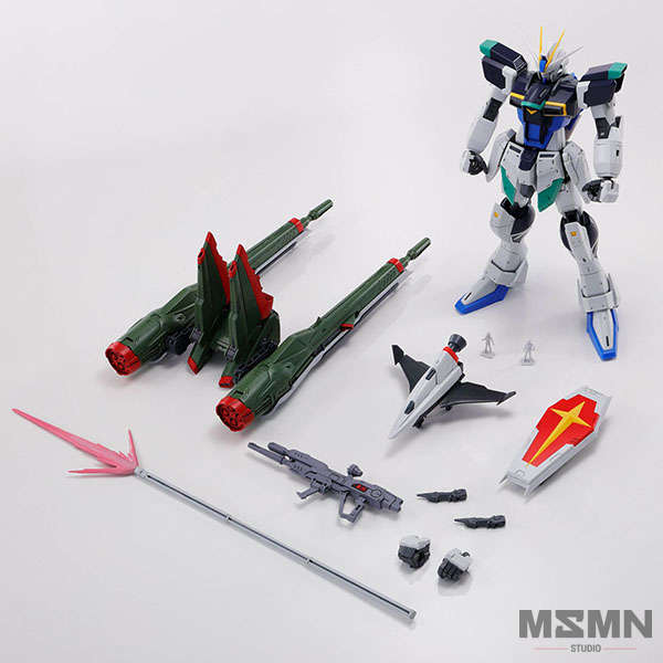 mg_blast_impulse_gundam_07