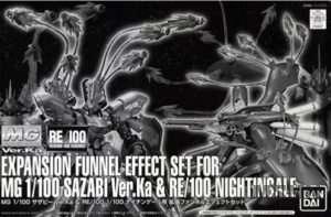 mg_expansion_effect_parts_sazabi_nightingale_00