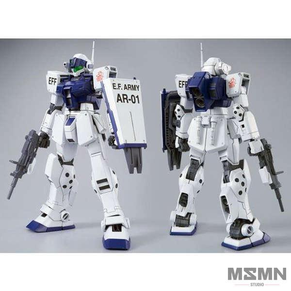 mg_gm_sniper_white_dingo_02
