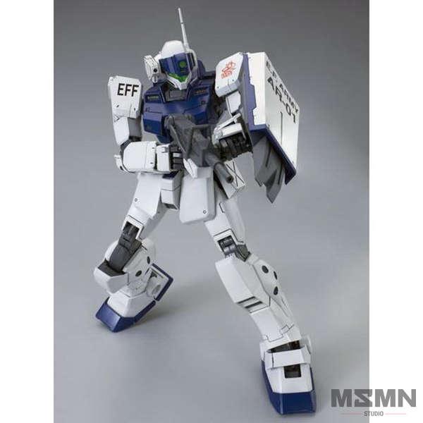 mg_gm_sniper_white_dingo_03