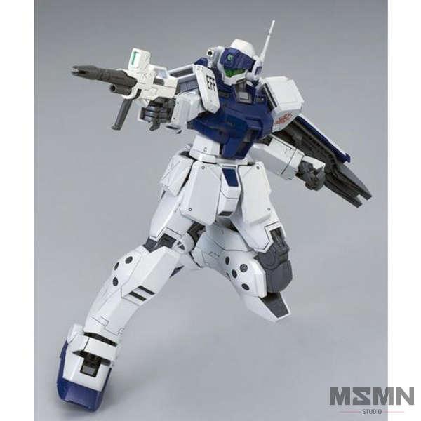 mg_gm_sniper_white_dingo_04